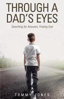 Through a Dad s Eyes