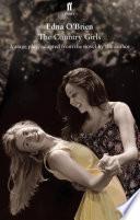 Country Girls Book PDF