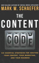 Top The Content Code