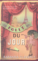 Folly Du Jour Post This Atmospheric Seventh Book