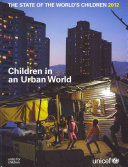 The State of the World's Children 2012 And Economic Growth Hundreds Of