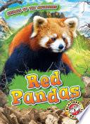 Red Pandas Book PDF