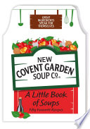 A Little Book of Soups
