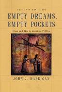 Empty Dreams  Empty Pockets