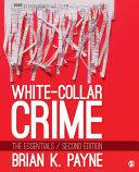 download ebook white-collar crime pdf epub