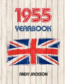 1955 UK Yearbook