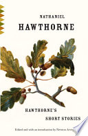 Hawthorne s Short Stories