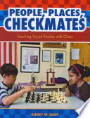 People  Places  Checkmates