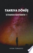 Tanriya D N  book