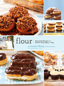 Flour: Spectacular Recipes from Boston's Flour Bakery and Cafe