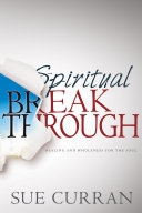 Spiritual Breakthrough Healing Seminars Do Not Bring The Healing That