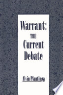 Warrant Book PDF