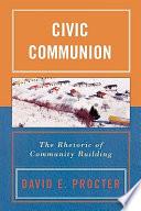 Civic Communion