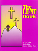 The Lent Book