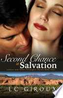 Second Chance at Salvation