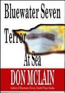 Bluewater Seven Terror at Sea