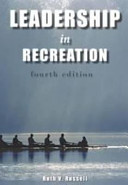 Leadership in Recreation