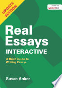 Real Essays Interactive