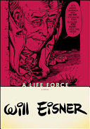 Ebook A Life Force Epub Will Eisner Apps Read Mobile