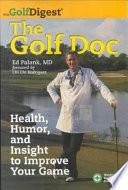 The Golf Doc