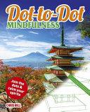 Dot To Dot Mindfulness