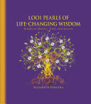 1001 Pearls of Life Changing Wisdom