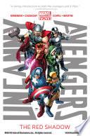 Uncanny Avengers Vol. 1