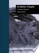 Fredric Chopin