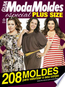 Guia Moda Moldes Especial Plus Size 01