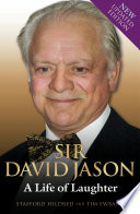 Sir David Jason - A Life of Laughter
