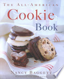 download ebook the all-american cookie book pdf epub