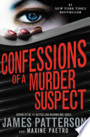 Confessions of a Murder Suspect Book PDF