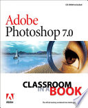 Adobe Photoshop 7 0