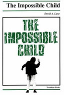 The Impossible Child