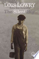 The Silent Boy Book PDF