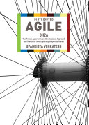 Distributed Agile  Dh2a