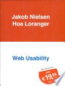 Web Usability : Deutsche Ausgabe