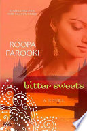 Bitter Sweets Book PDF