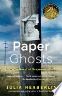 Paper Ghosts Book PDF