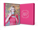 Whiskey in a Teacup (Deluxe Signed Edition)