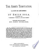 The Abb   s Temptation