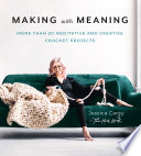 Book Making with Meaning