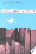 Gay Cuban Nation