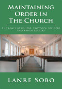 Maintaining Order in the Church