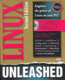Linux Unleashed