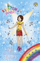 Lulu The Lifeguard Fairy : 1 bestselling series for girls aged 5 and...