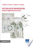 Tecnologie biotecniche  Esempi di applicazione ed esercizi