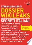 Dossier Wikileaks