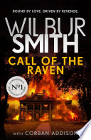 Book Call of the Raven