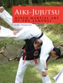 Aiki Jujutsu